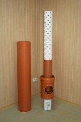 водяной телескоп